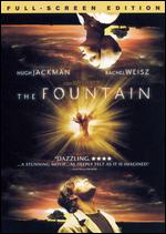 The Fountain [P&S] - Darren Aronofsky