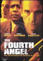 The Fourth Angel - John Irvin