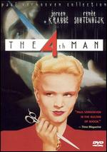 The Fourth Man - Paul Verhoeven