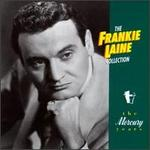 The Frankie Laine Collection: The Mercury Years