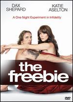 The Freebie - Kathryn Aselton