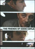The Friends of Eddie Coyle [Criterion Collection] - Peter Yates