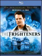 The Frighteners [15th Anniversary] [Blu-ray]