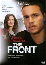The Front - Tom McLoughlin