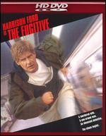 The Fugitive [HD]