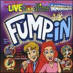 The Fump, Vol. 9: May-June 2008