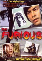 The Furious