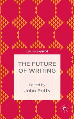 The future of the printed book essay