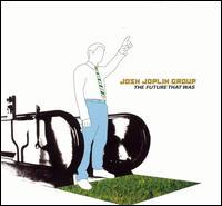 The Future That Was - Josh Joplin