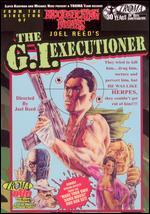The G.I. Executioner - Joel Reed