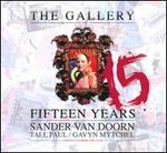 The Gallery: Fifteen Years