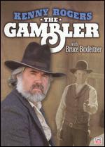The Gambler - Dick Lowry