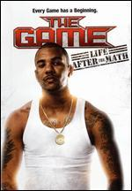 The Game: Life After the Math