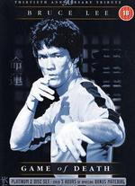 The Game of Death - Robert Clouse