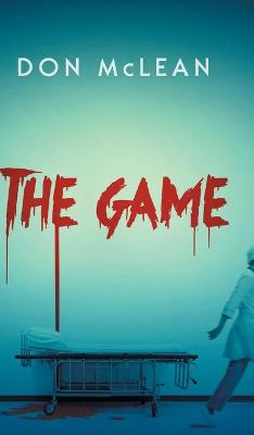 The Game - McLean, Don