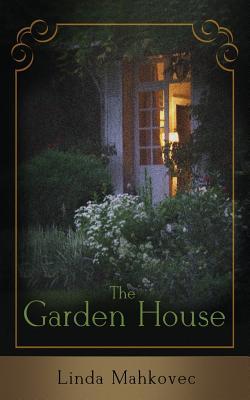 The Garden House - Mahkovec, Linda