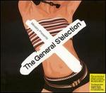 The General S'Election
