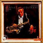 The Gentle Side of John Coltrane