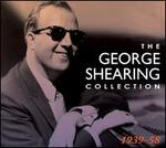 The George Shearing Collection: 1939-1958