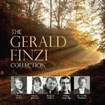 The Gerald Finzi Collection
