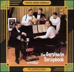 The Gershwin Scrapbook