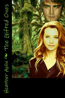 The Gifted Ones - Aplin, Mrs Heather J