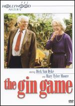 The Gin Game -