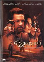 The Gingerbread Man - Robert Altman