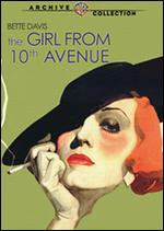 The Girl From 10th Avenue - Alfred E. Green