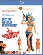 The Glass Bottom Boat [Blu-ray]