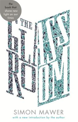The Glass Room - Mawer, Simon