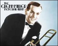 The Glenn Miller Memorial Album - Glenn Miller