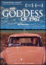 The Goddess of 1967 - Clara Law