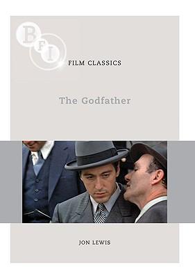 The Godfather - Lewis, Jon