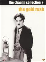 The Gold Rush [2 Discs]