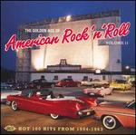 The Golden Age of American Rock 'N' Roll, Vol. 11
