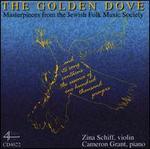 The Golden Dove