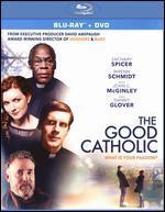 The Good Catholic [Blu-ray]