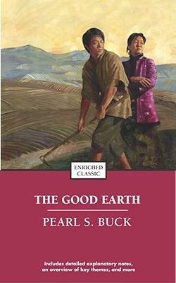 The Good Earth - Buck, Pearl S