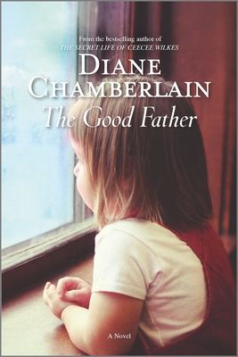 The Good Father - Chamberlain, Diane