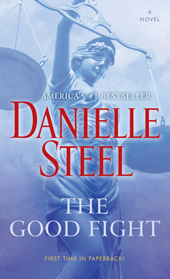 The Good Fight - Steel, Danielle