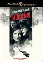 The Good German - Steven Soderbergh