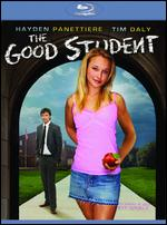 The Good Student [Blu-ray] - David Ostry
