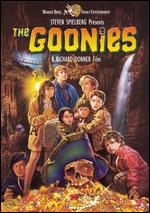 The Goonies - Richard Donner