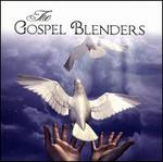 The Gospel Blenders