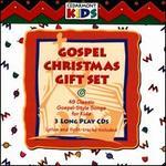 The Gospel Christmas Gift Set