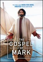 The Gospel of Mark - David Batty