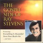 The Gospel Side of Ray Stevens