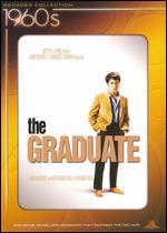 The Graduate [WS] [Decades Collection]