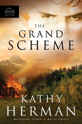 The Grand Scheme - Herman, Kathy